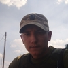 Andrey, 24, Лисичанськ