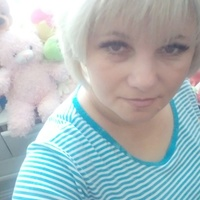 Валерия, 49 лет, Рак, Красноярск