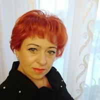 Галина, 48 лет, Овен, Санкт-Петербург