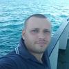 Ruslan, 31, г.Измаил