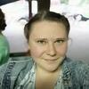 Ксения, 30, г.Тверь