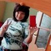 Lena, 44, Slyudyanka
