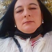 Наталя 30 Львов