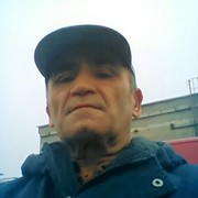 содик, 48, г.Талдом