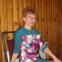 Елена, 54 года, Близнецы, Чита