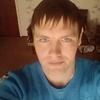 Олег, 32, г.Тацинский