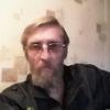сергей, 59, г.Быково (Волгоградская обл.)
