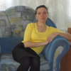 nadia, 42, г.Таврическое
