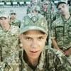 Макс, 21, Житомир
