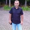 дима, 39, г.Томск