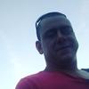 Любомир, 26, г.Киев