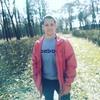 Богдан, 24, г.Крыжополь