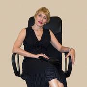 Ольга, 44, г.Королев