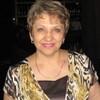 Татьяна, 63, г.Ванино
