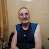 Алексей, 61, г.Усть-Кут