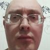 Дмитрий, 41, г.Асино