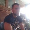 Алексей, 30, г.Михайловск