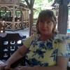 Валентина, 66, г.Калининград