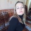 Татьяна, 46, г.Рязань