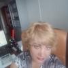 Лариса, 48, г.Стерлитамак