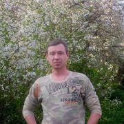 валерий, 44, г.Сергач
