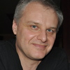 Fred, 55, г.Варшава
