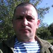 Руслан, 41, г.Краматорск