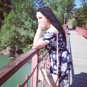 Анита, 20, г.Майкоп