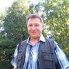 garik, 50, г.Дубна