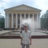 Алексей, 29, г.Рязань