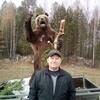Evgeniy, 39, Raduzhny