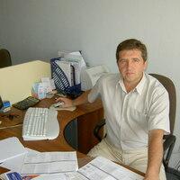 Александр, 57 лет, Дева, Чайковский
