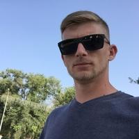 Alex, 27 лет, Телец, Варшава