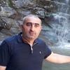 Али, 37, г.Одесса