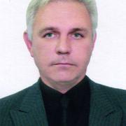 Сергей, 48, г.Фокино