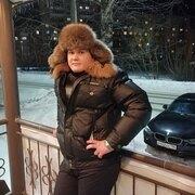 Сергей Безгодов 38 Серов
