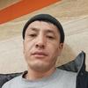 Umar, 41, г.Парголово