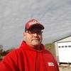 Troy Sheffer, 46, Lapeer