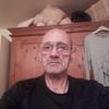 Alen Hawkins, 56, Sheffield