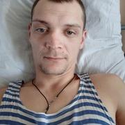 Подружиться с пользователем Евгений 27 лет (Скорпион)