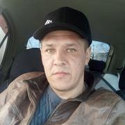 Андрей 41 Благовещенск