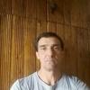 Илья, 48, г.Ташкент