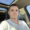 Konstantin, 32, Dallas