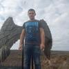 Bondarev Vitali, 22, г.Козин