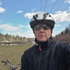 Aleksandr, 59, г.Вантаа
