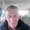 Сергей, 56, г.Челябинск