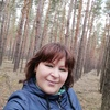 Александра, 30, г.Лиски (Воронежская обл.)
