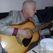 Николай, 63, г.Волжск