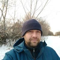 Алексей, 35 лет, Козерог, Ульяновск