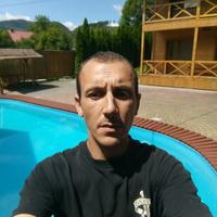 Міша, 35 лет, Овен, Ивано-Франковск